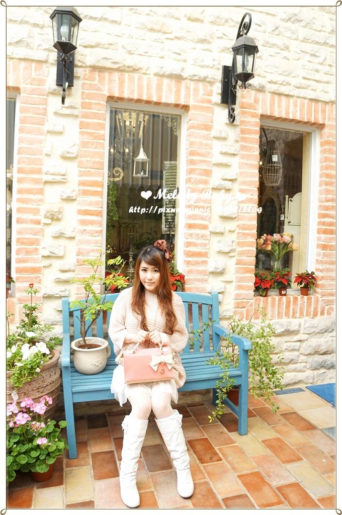 Vanessa's Garden 凡妮莎花園 (41).JPG