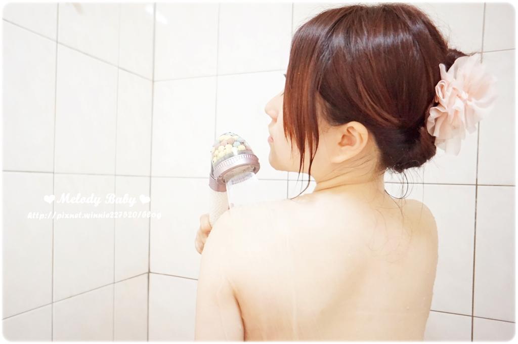 潔霖安健 (16).JPG