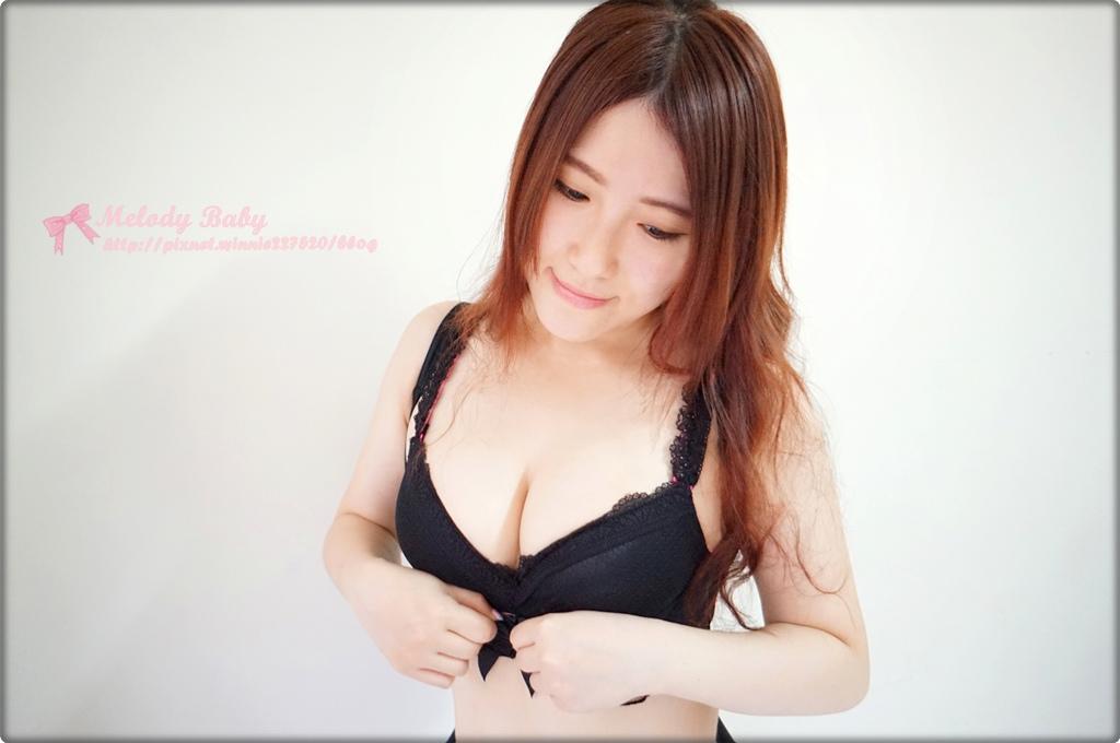 aLOVIN 婭薇恩 (20).JPG
