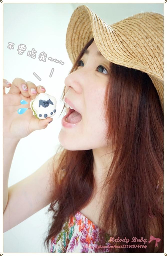 妮娜巧克力工坊 (13).jpg