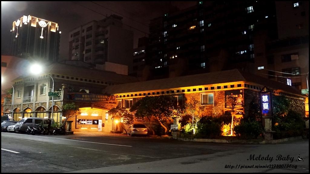 慕夏汽車旅館 (2).JPG