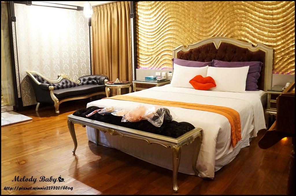 慕夏汽車旅館 (11).JPG