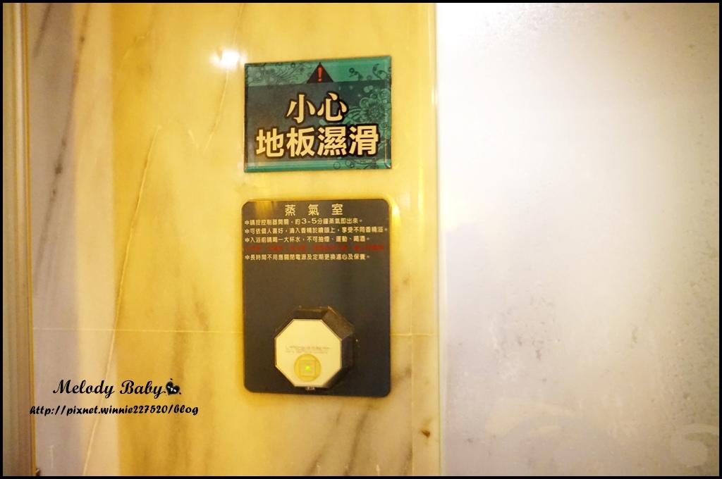 慕夏汽車旅館 (23).JPG