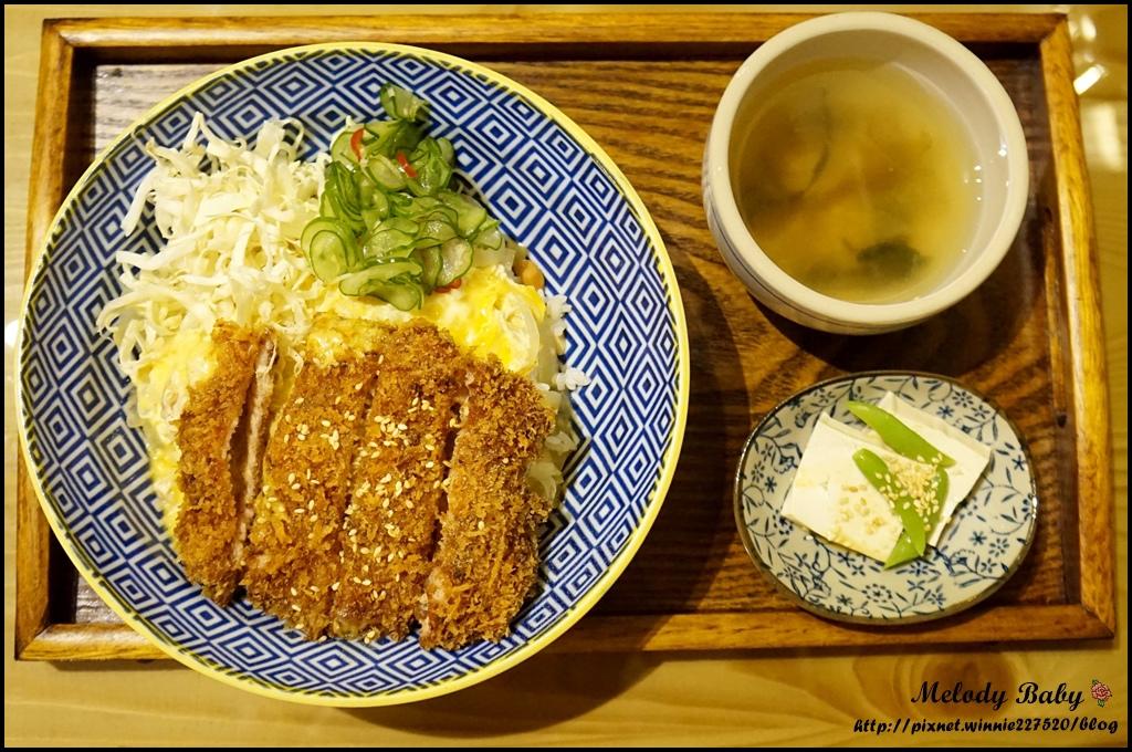 鄭江號-緩食茶 (10).JPG