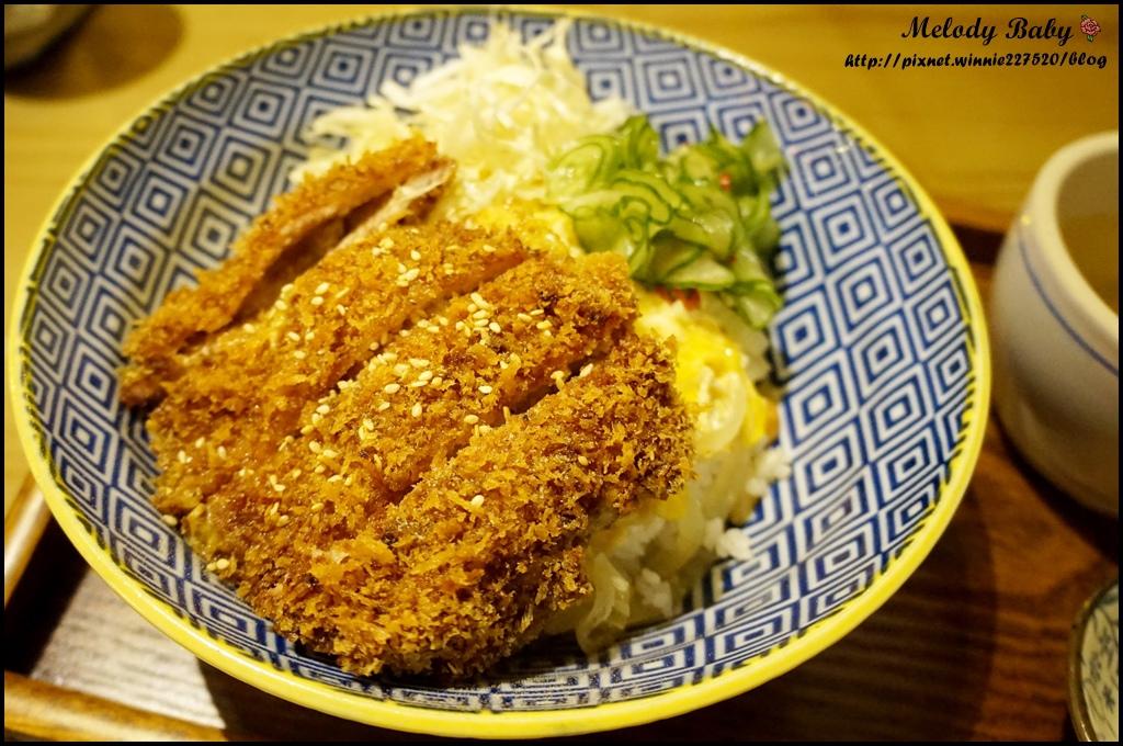 鄭江號-緩食茶 (11).JPG