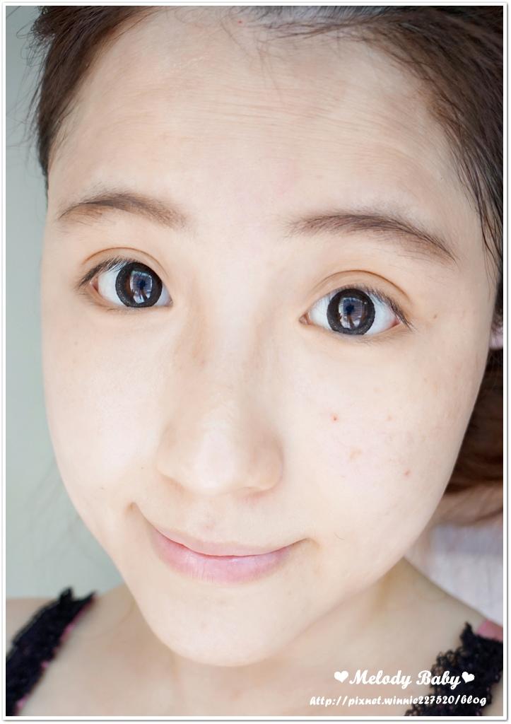 LACTOSKIN全時舒敏系列 (16).JPG