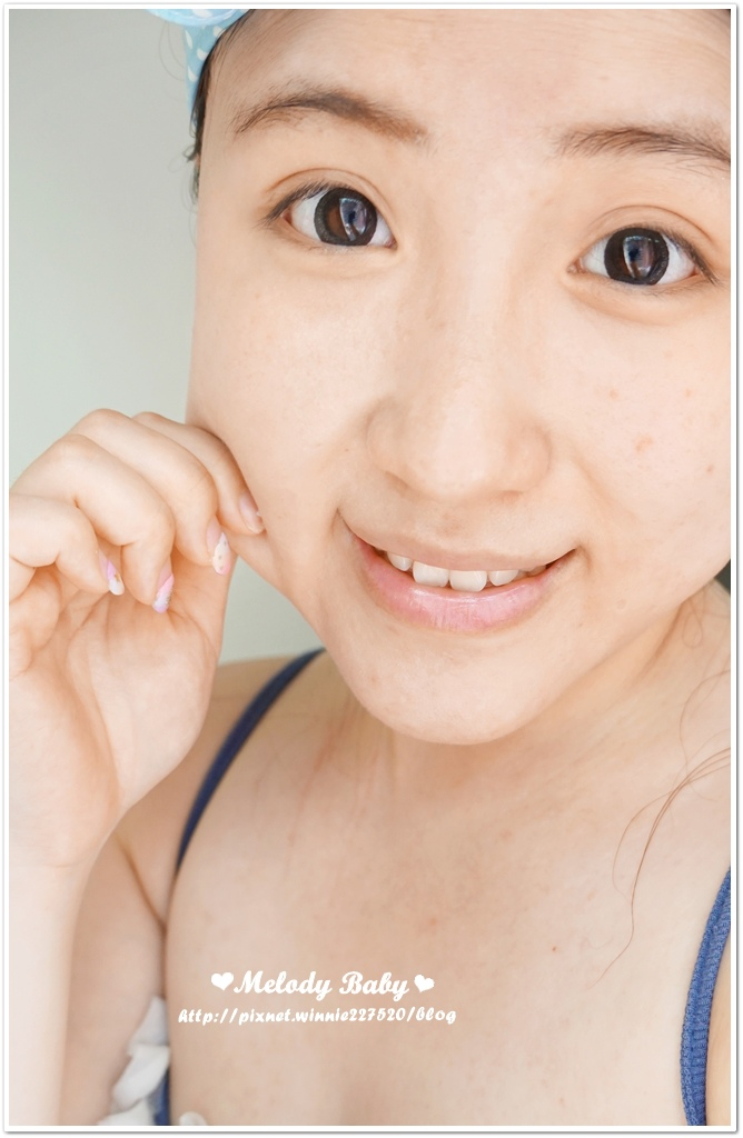 Dr.Douxi 朵璽 (21).JPG