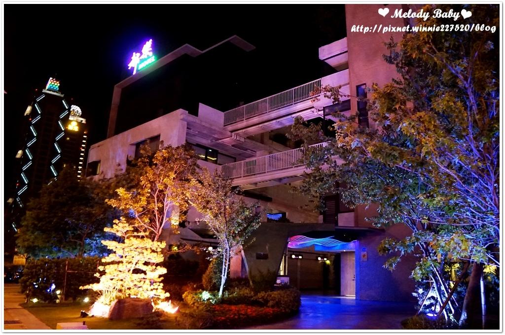 都樂休閒旅館 (5).JPG