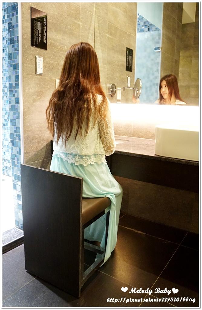 都樂休閒旅館 (33).JPG