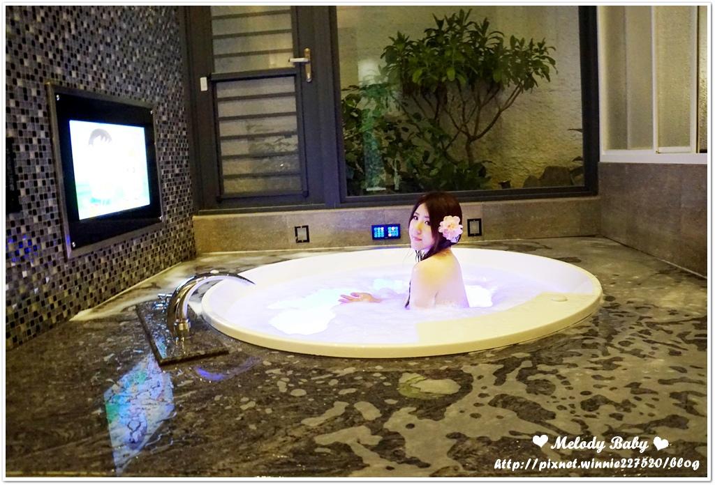都樂休閒旅館 (42).JPG