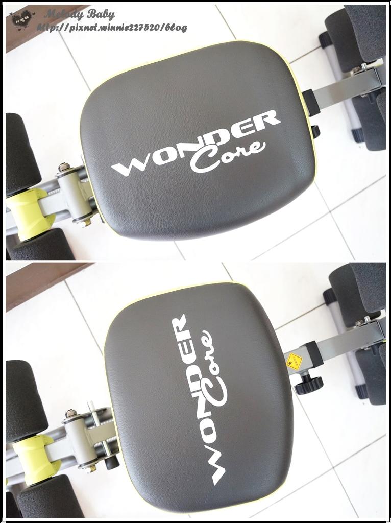 Wonder Core 2 (2).jpg