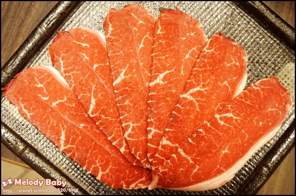 秘町無煙炭烤燒肉 (9).JPG