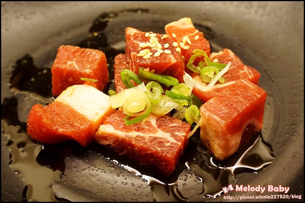 秘町無煙炭烤燒肉 (23).JPG