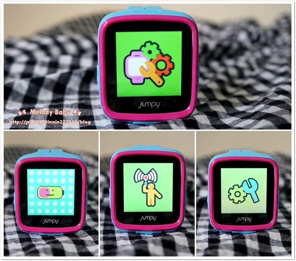 Junny手錶 (3).jpg