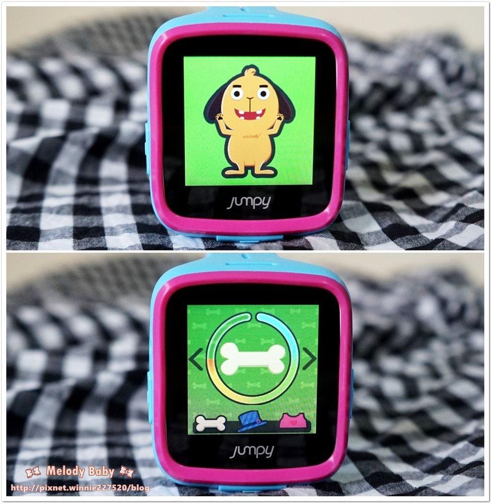 Junny手錶 (5).jpg