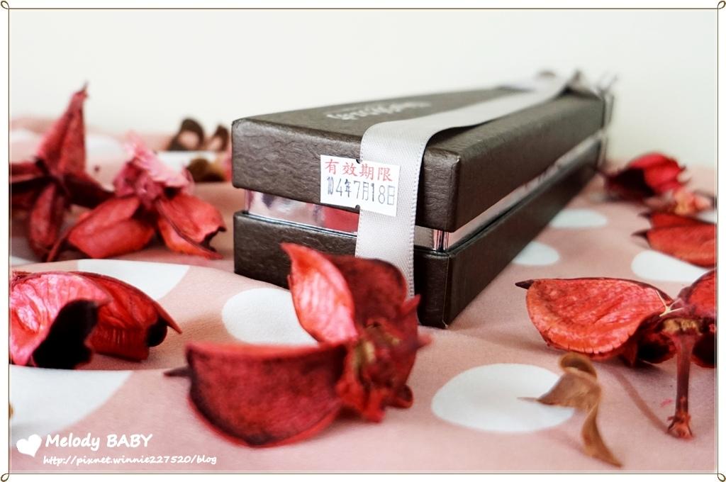 妮娜巧克力工坊 (11).JPG