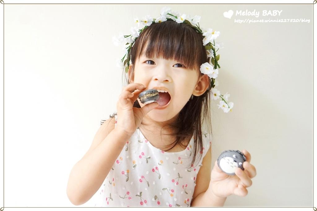 妮娜巧克力工坊 (26).JPG