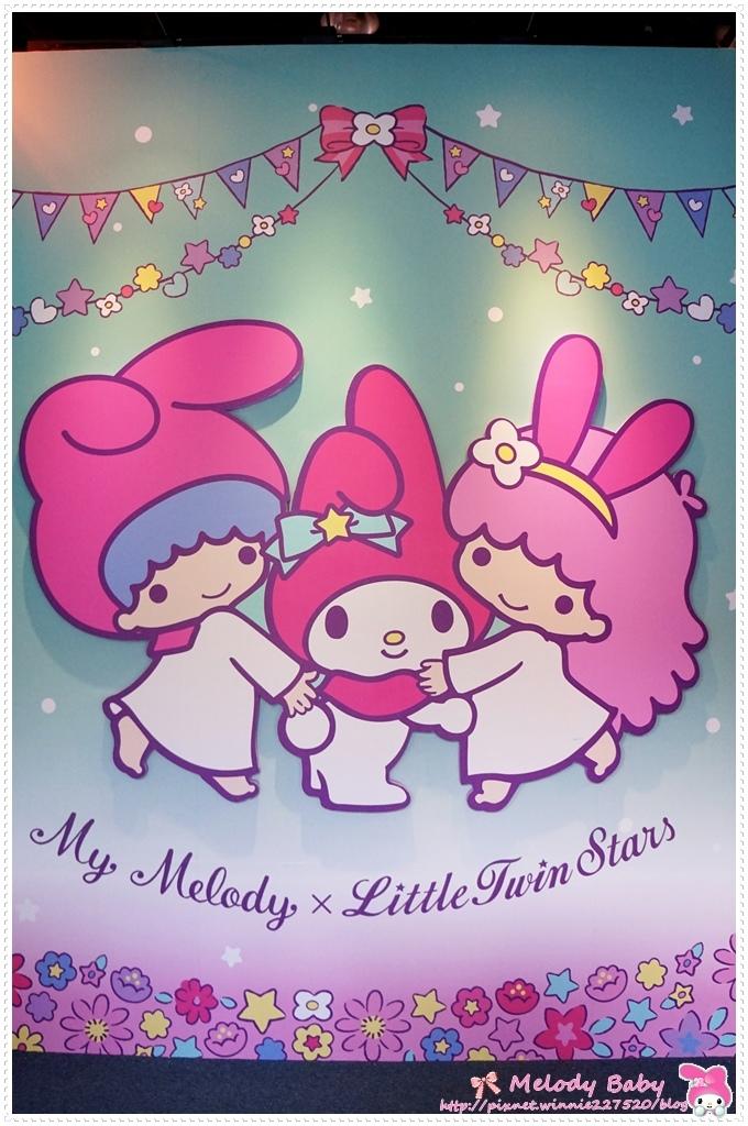 Melody 美樂蒂 (5).JPG