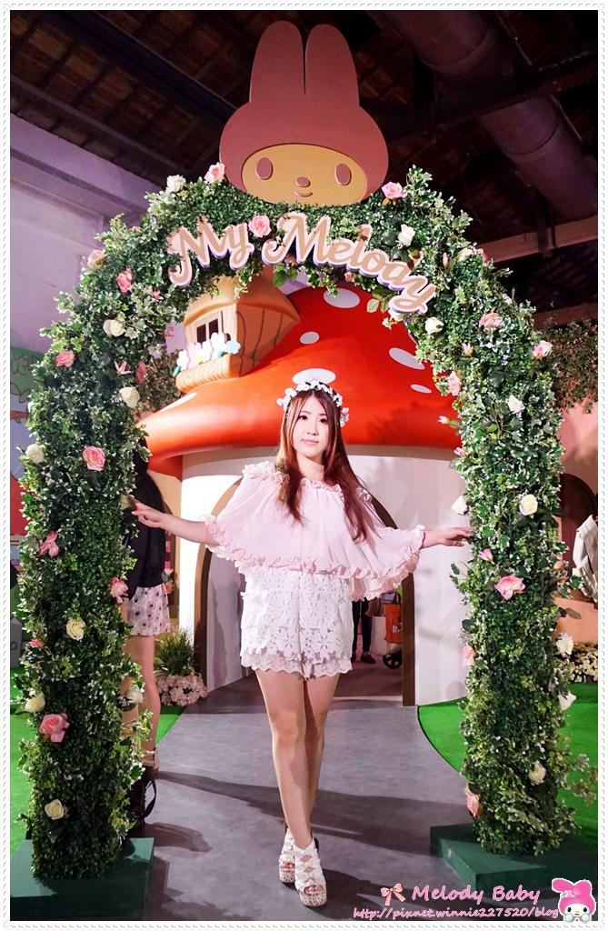 Melody 美樂蒂 (13).JPG