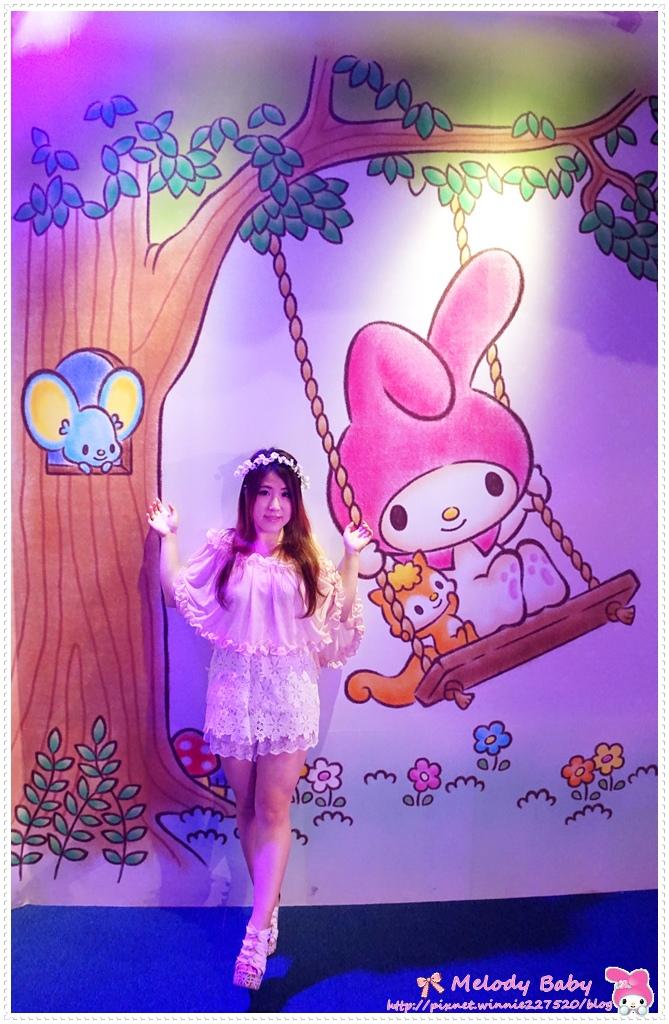 Melody 美樂蒂 (20).JPG