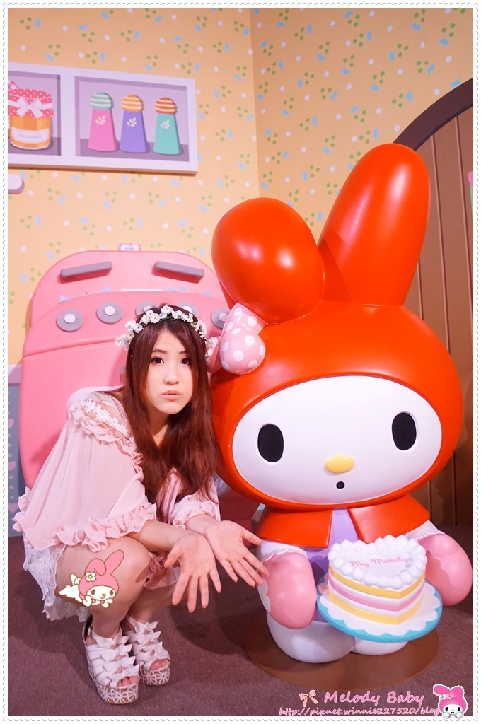 Melody 美樂蒂 (26).JPG