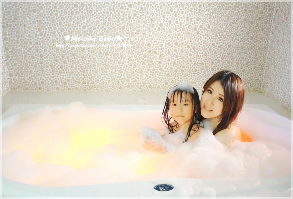 薇閣精品旅館 (24).JPG