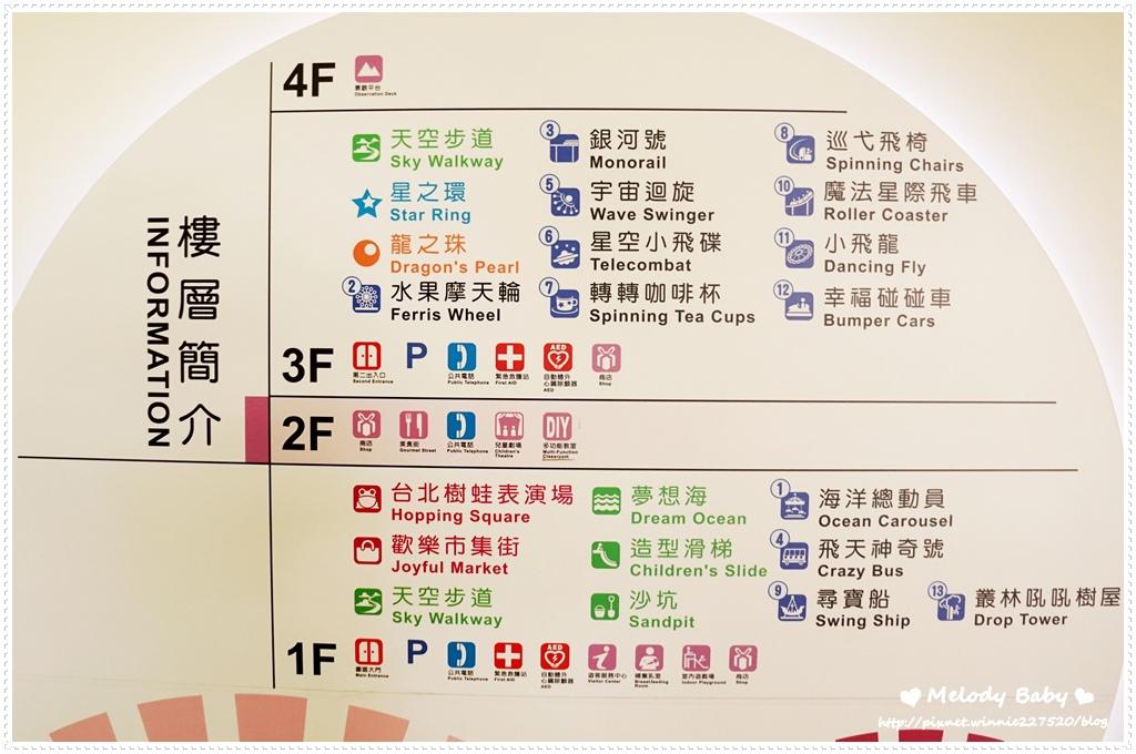 台北市兒童新樂園 (15).JPG