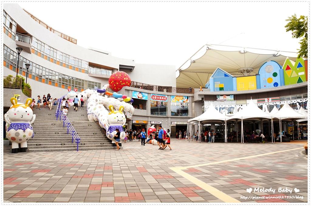 台北市兒童新樂園 (18).JPG