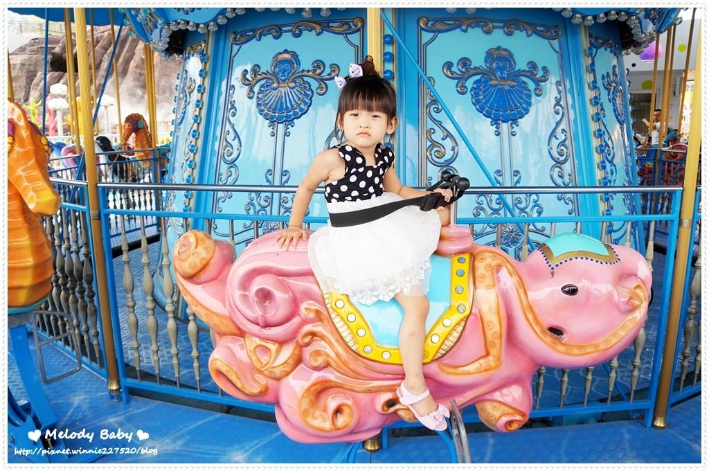 台北市兒童新樂園 (23).JPG