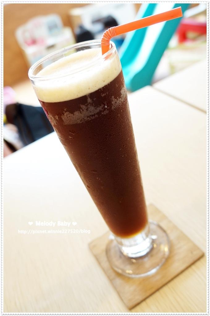 阿法咖啡親子餐廳 (11).JPG