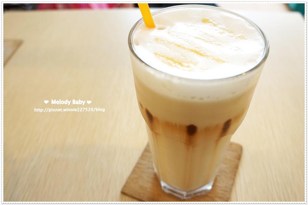 阿法咖啡親子餐廳 (12).JPG