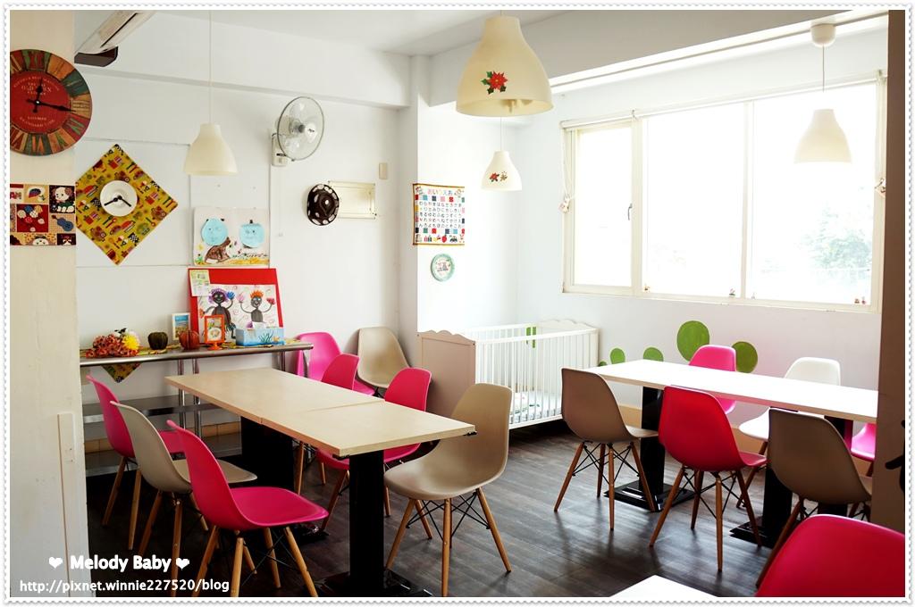阿法咖啡親子餐廳 (21).JPG