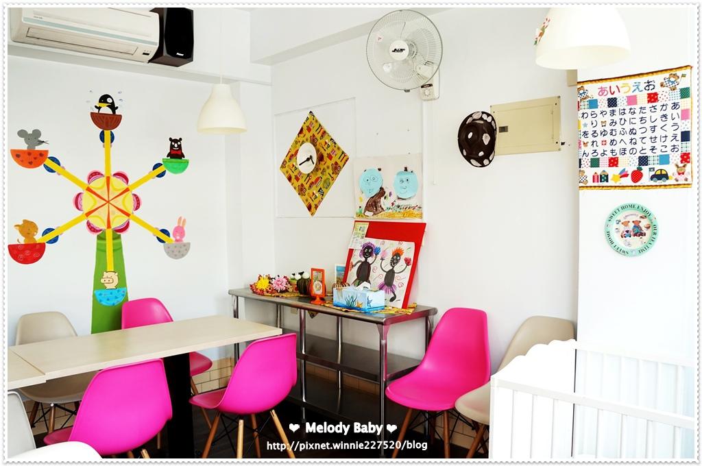 阿法咖啡親子餐廳 (22).JPG