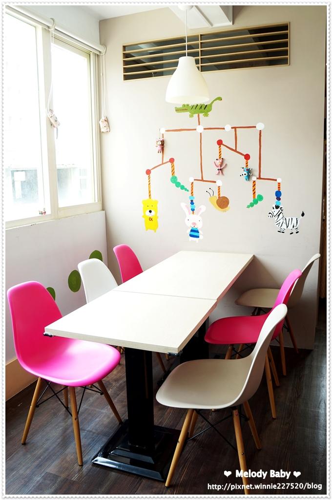 阿法咖啡親子餐廳 (24).JPG