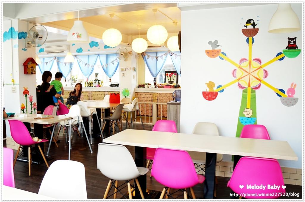 阿法咖啡親子餐廳 (25).JPG