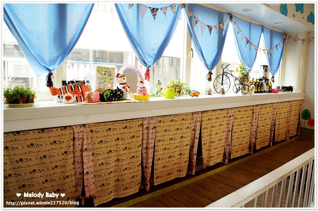 阿法咖啡親子餐廳 (33).JPG