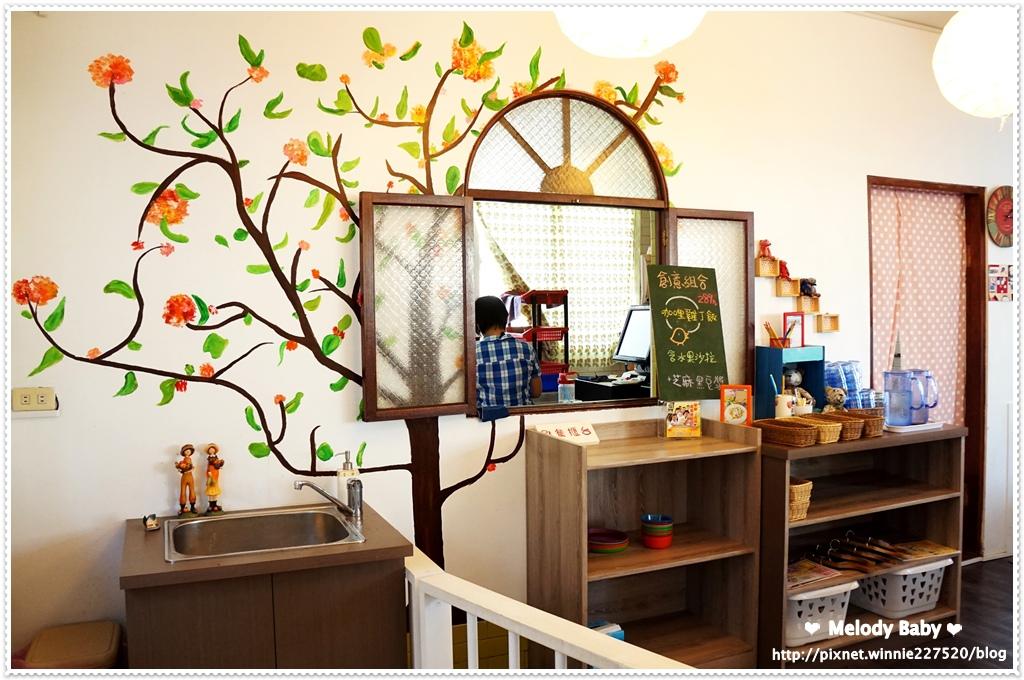 阿法咖啡親子餐廳 (35).JPG