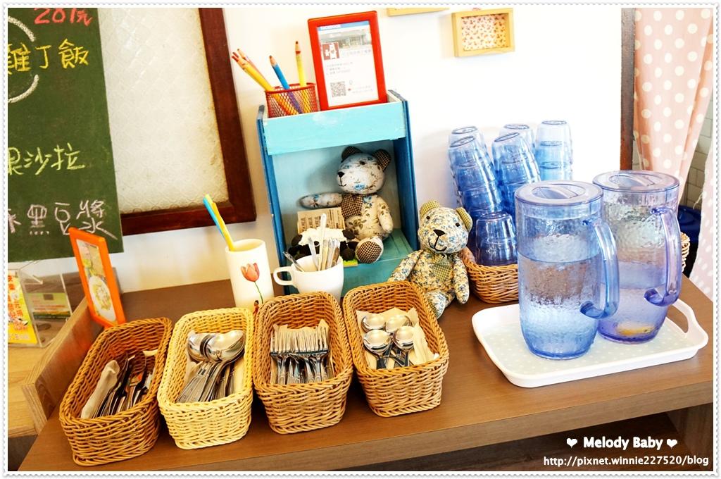 阿法咖啡親子餐廳 (36).JPG