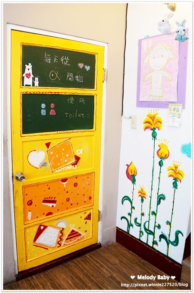 阿法咖啡親子餐廳 (38).JPG