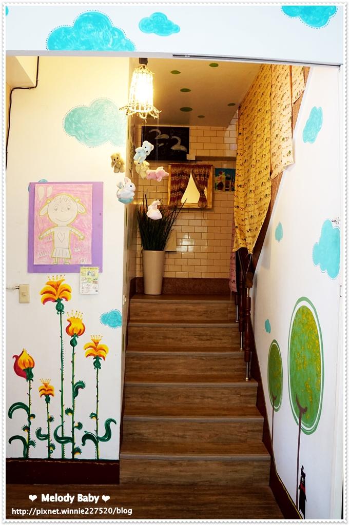 阿法咖啡親子餐廳 (39).JPG