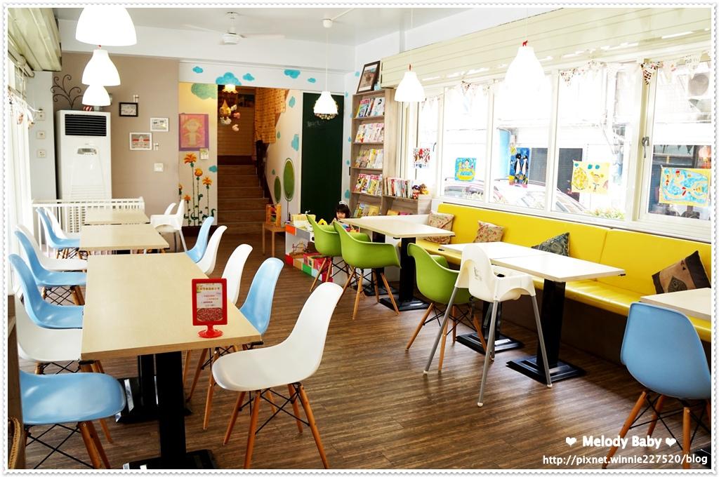 阿法咖啡親子餐廳 (42).JPG