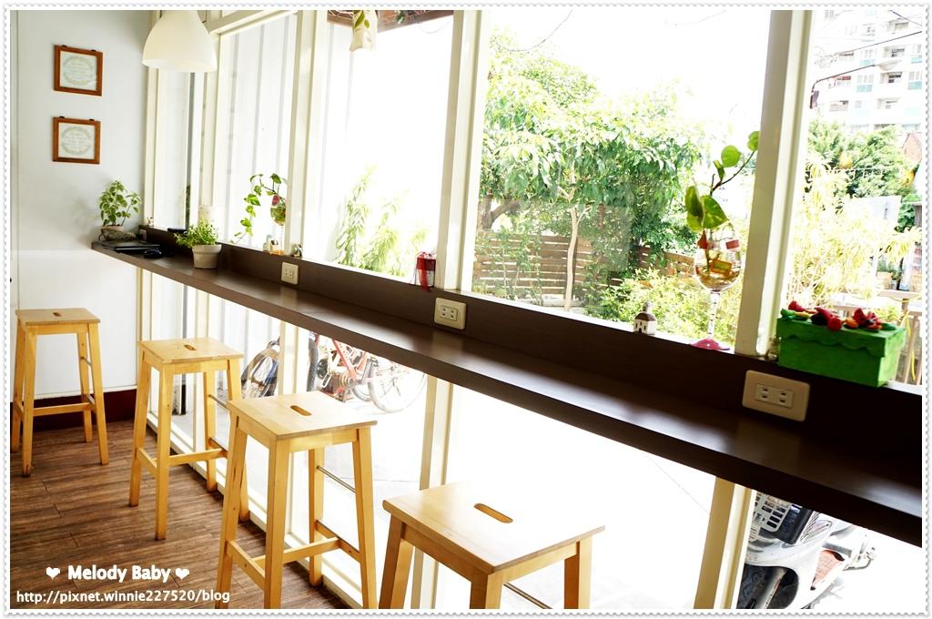 阿法咖啡親子餐廳 (45).JPG