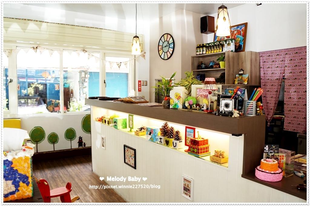 阿法咖啡親子餐廳 (46).JPG