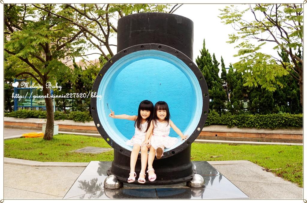 自來水博物館 (15).JPG