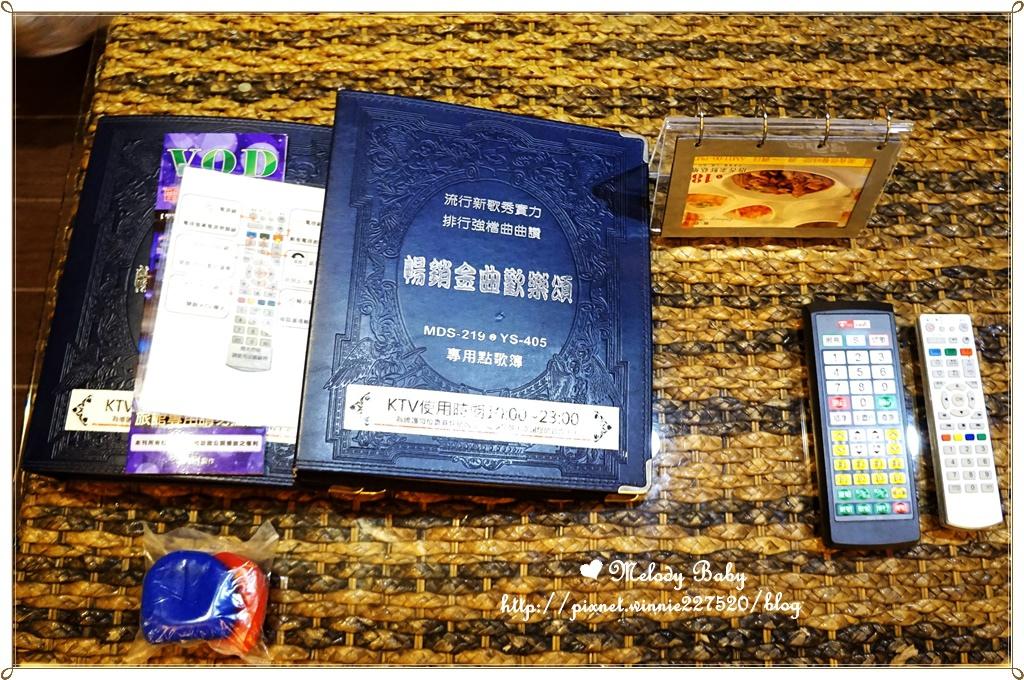 優館精品休閒旅館 (19).JPG
