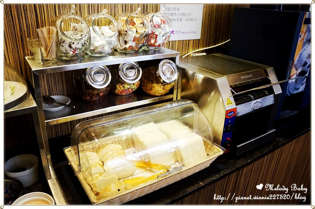 優館精品休閒旅館 (39).JPG