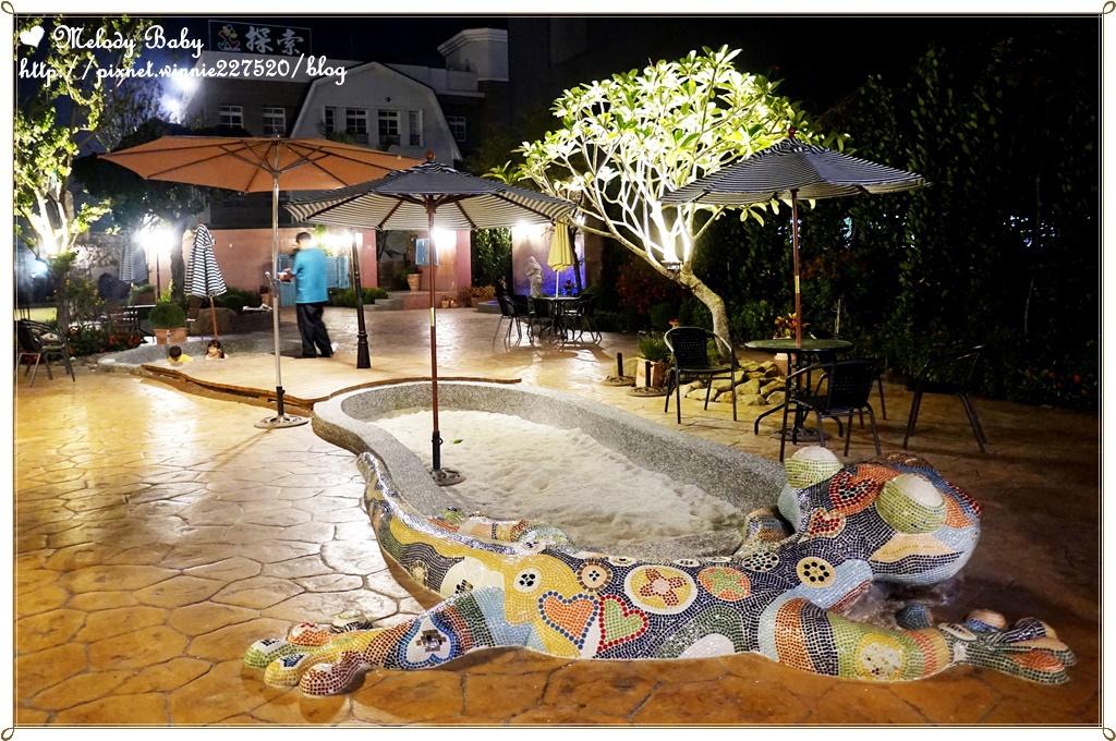 探索迷宮歐式花園餐廳 (41).JPG