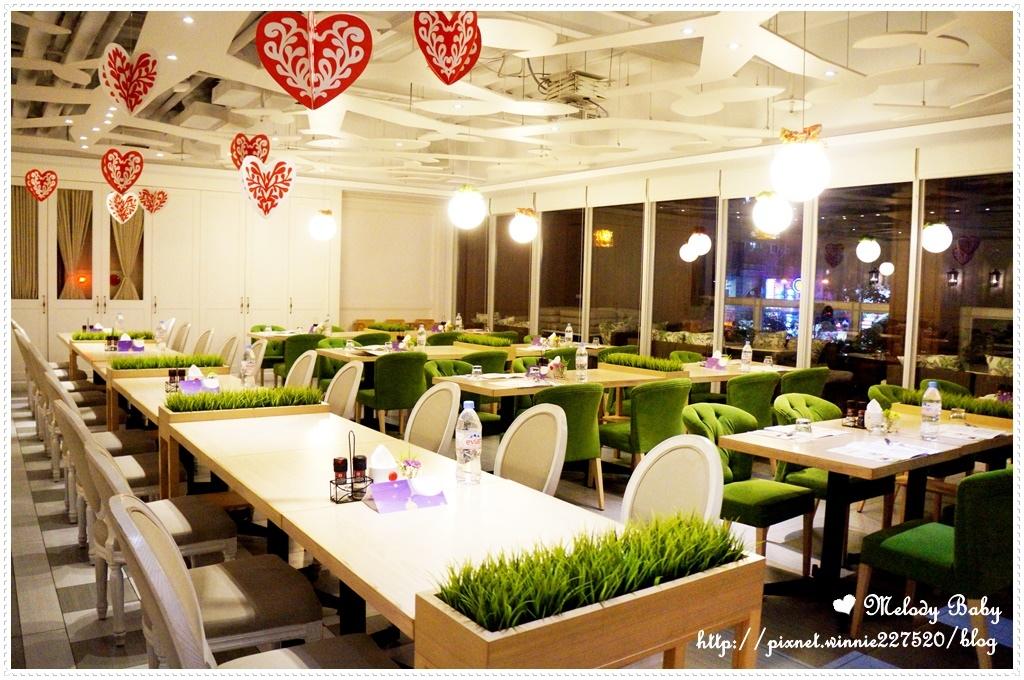 梨子咖啡館 (24).JPG