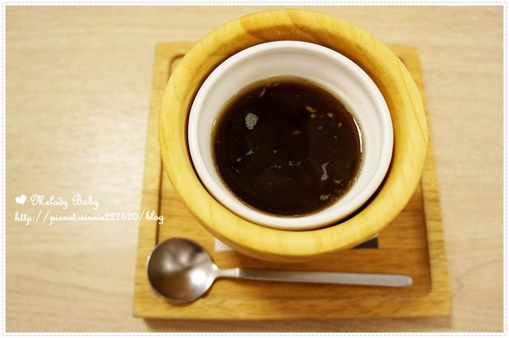 梨子咖啡館 (26).JPG