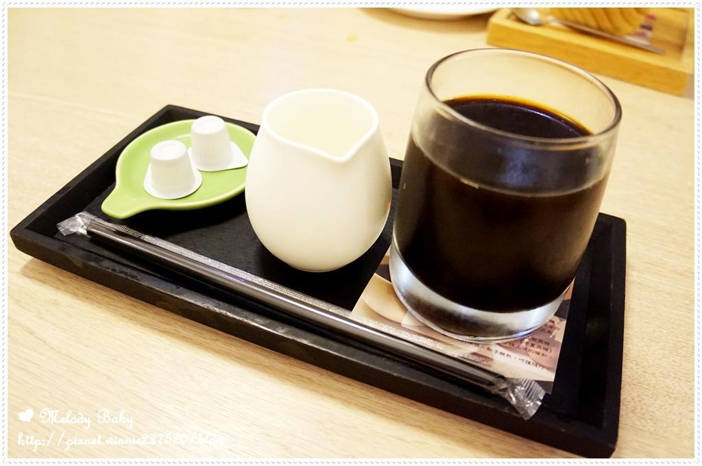 梨子咖啡館 (27).JPG